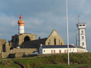 ouessant_006.jpg