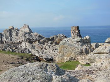 ouessant_011.jpg