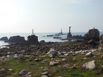 ouessant_012.jpg