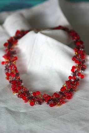 collier_rouge_trifil.jpg